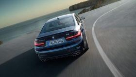 BMW Alpina B3 (3)