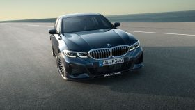 BMW Alpina B3 (4)