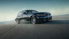 BMW Alpina B3 (5)