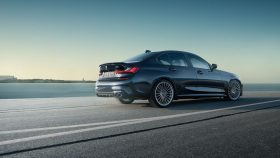 BMW Alpina B3 (6)
