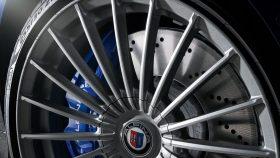BMW Alpina B3 (7)