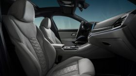 BMW Alpina B3 (8)