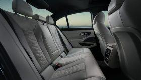 BMW Alpina B3 (9)
