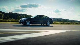 BMW Alpina B3 Exterior Dinamico (3)