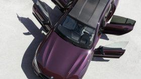BMW Serie 8 Gran Coupe 2020 Exterior (7)