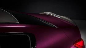 BMW Serie 8 Gran Coupe 2020 Exterior Estudio (15)