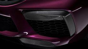 BMW Serie 8 Gran Coupe 2020 Exterior Estudio (18)