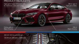 BMW Serie 8 Gran Coupe 2020 Ficha (3)
