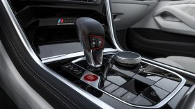 BMW Serie 8 Gran Coupe 2020 Interior (3)