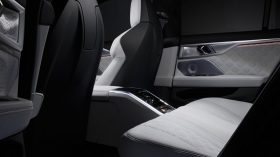BMW Serie 8 Gran Coupe 2020 Interior Estudio (4)