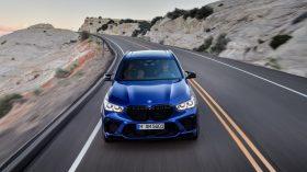 BMW X5 M 2020 (1)
