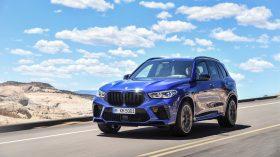 BMW X5 M 2020 (10)