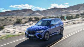 BMW X5 M 2020 (11)