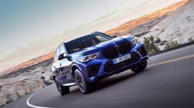 BMW X5 M 2020 (12)