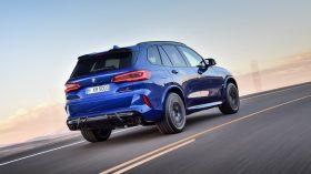 BMW X5 M 2020 (15)