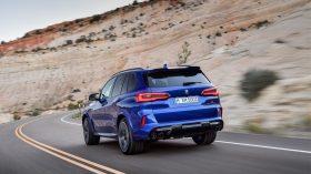 BMW X5 M 2020 (16)