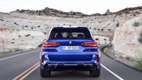 BMW X5 M 2020 (19)