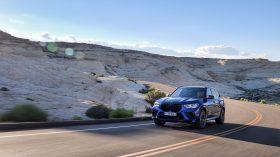BMW X5 M 2020 (2)