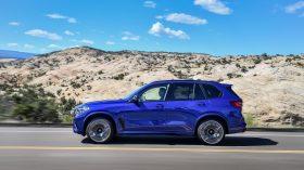 BMW X5 M 2020 (20)
