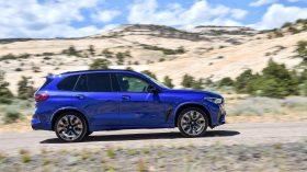 BMW X5 M 2020 (21)