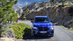 BMW X5 M 2020 (22)