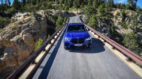 BMW X5 M 2020 (23)