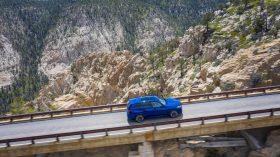 BMW X5 M 2020 (25)