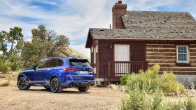 BMW X5 M 2020 (29)