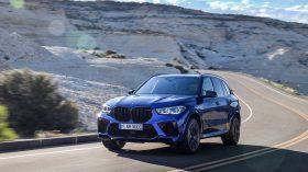 BMW X5 M 2020 (3)