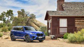 BMW X5 M 2020 (30)
