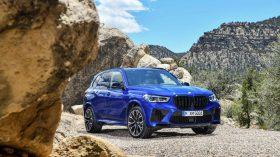 BMW X5 M 2020 (32)