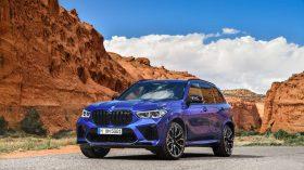 BMW X5 M 2020 (35)