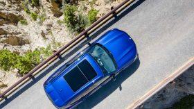 BMW X5 M 2020 (37)