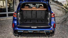 BMW X5 M 2020 (39)