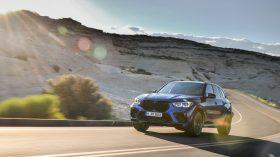 BMW X5 M 2020 (4)