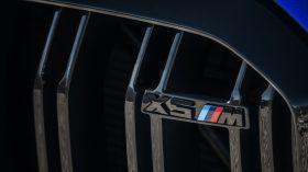 BMW X5 M 2020 (41)