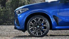 BMW X5 M 2020 (42)