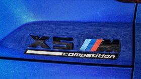 BMW X5 M 2020 (43)