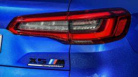 BMW X5 M 2020 (44)