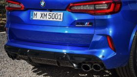 BMW X5 M 2020 (45)