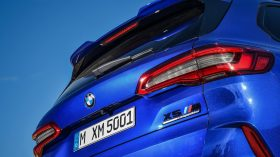 BMW X5 M 2020 (46)