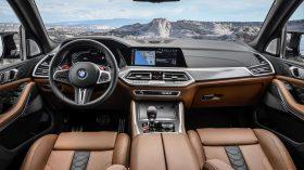 BMW X5 M 2020 (47)