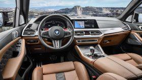 BMW X5 M 2020 (48)