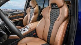BMW X5 M 2020 (49)