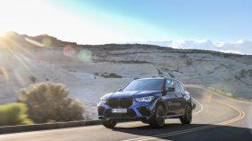 BMW X5 M 2020 (5)