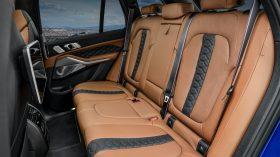BMW X5 M 2020 (50)