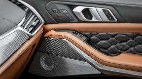 BMW X5 M 2020 (51)