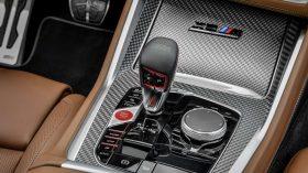 BMW X5 M 2020 (52)