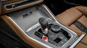 BMW X5 M 2020 (53)