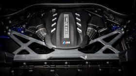 BMW X5 M 2020 (56)